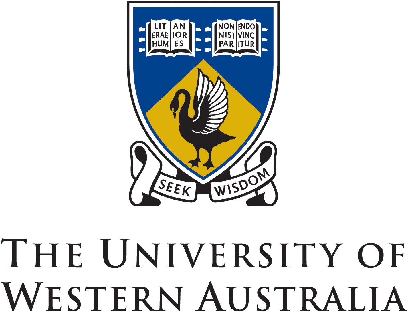 university of western australia phd thesis The university of western australia (uwa) was established by an act of the western australian parliament in february 1911, and began teaching students for the first time in 1913 it is the oldest university in the state of western australia and the only university in the state to be a member of.