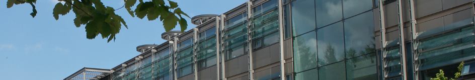Institute for Infrastructure and Environment, Alexander Graham Bell Building