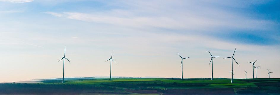 REOptimize Systems  has developed a software platform that applies machine learning techniques to wind turbine control settings