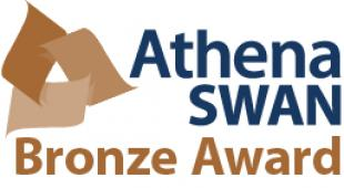 Athena Swan Award