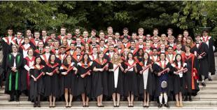 Edinburgh Alumni - Engineering Graduates