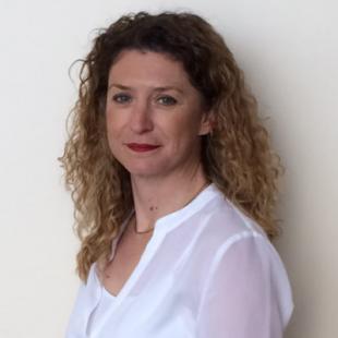 Aileen Jamieson