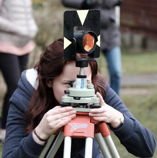 Student Surveying Exercise