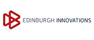 Edinburgh Innovations logo