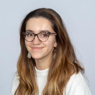 Elisa Martin Perez