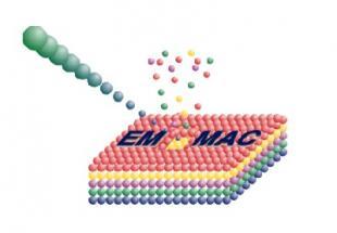 Edinburgh Materials Microanalysis Centre - EMMAC