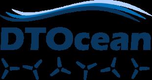 DTOcean: An Overview and Progress Update