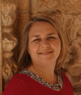 Prof. Anne De Wit