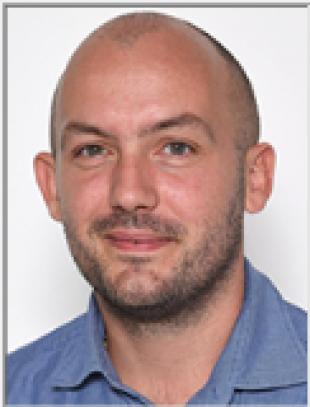 Dr Claudio Toncelli