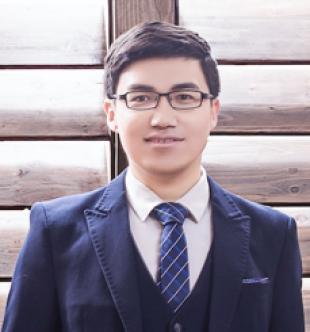 Dr Wang Han