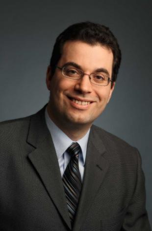 Dr. Steve Hranilovic