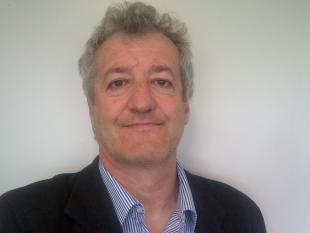 Dr Olivier Minster