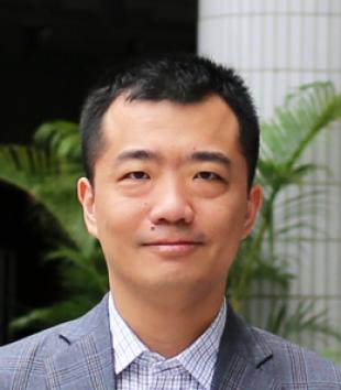Prof. Guangyu Zhu