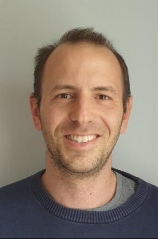 Dr Avshalom Offner