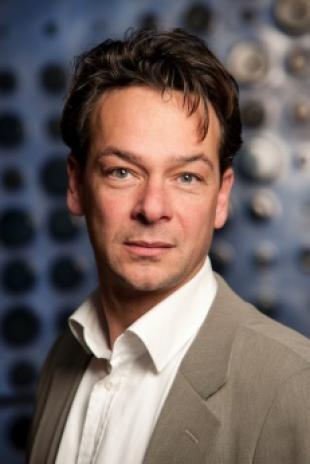 Profile picture of Prof Daniel Bonn