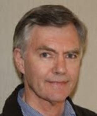 Prof. K. Hourigan
