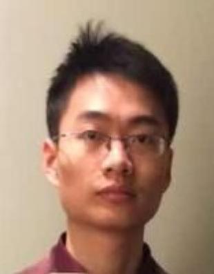 Dr. Weiwei Cai
