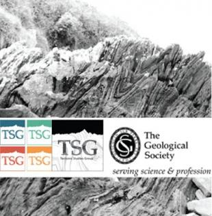 The Geological Society, Tectonic Studies Group 2015