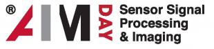 AIMday Sensor Signal Processing & Imaging