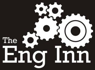 The Eng Inn logo