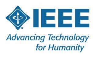 IEEE Institute of Electrical and Electronics Engineers, Advancing Technology for Humanity