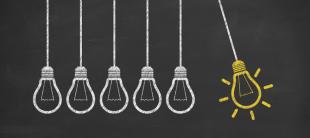 Innovation Initiative Grants visual