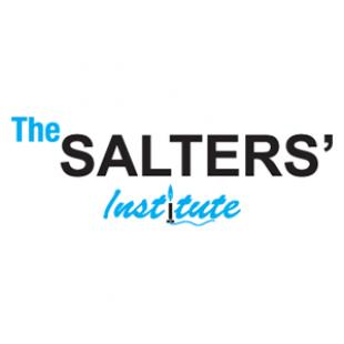The Salters' Institute logo