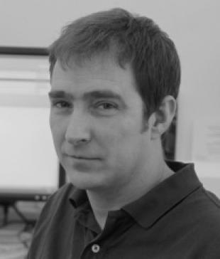 Professor Michael E Davies