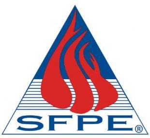 SFPE Registered Logo