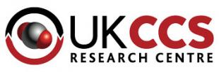 UKCCSRC logo