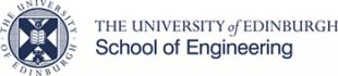Engineering School Logo