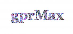 gprMax logo