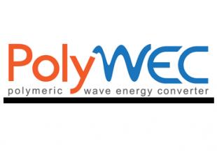 PolyWec logo