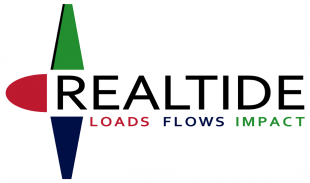 realtide project logo