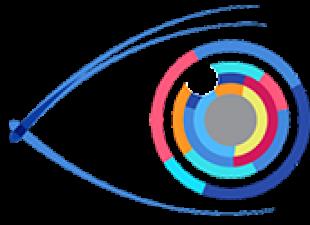 VELaSSCo logo