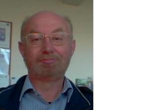 Dr Brian Flynn