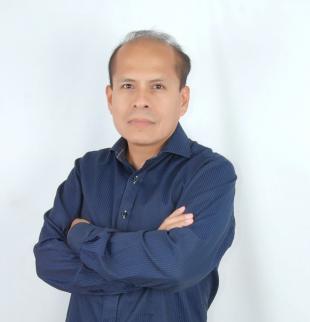 Dr Arturo Ortega Malca
