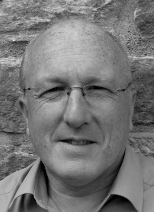 Professor Robert Henderson