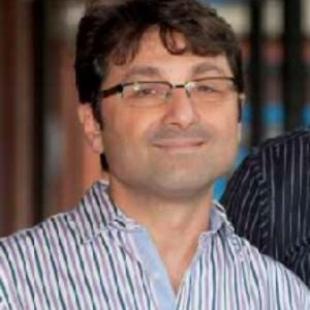 Prof Tughrul Arslan