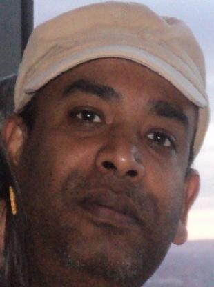 Prof. Tharmalingam Ratnarajah