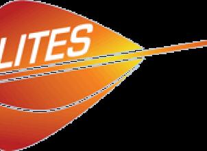 FLITES logo