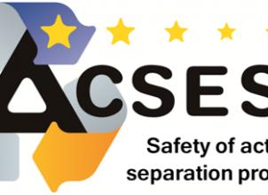 SACSESS logo