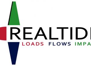 realtide project logo
