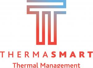 ThermaSMART project logo